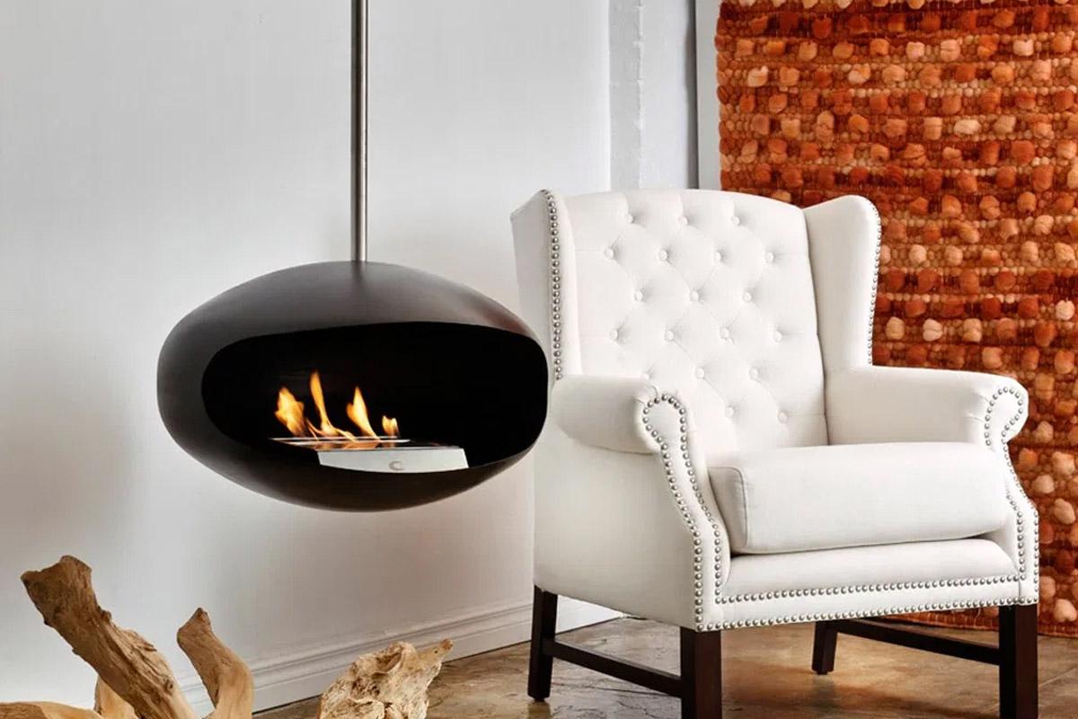 Cocoon Fires Aeris