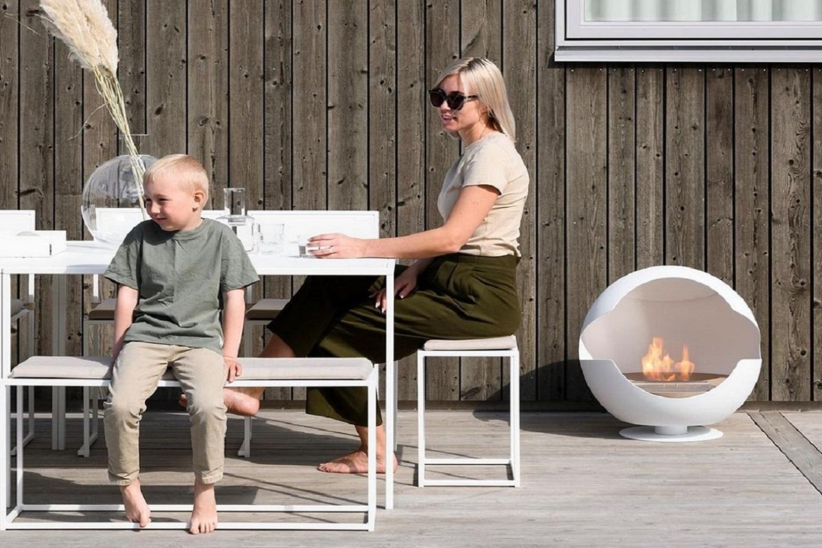 VAUNI - новое модное слово из Швеции